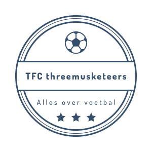 Tfc-threemusketeers